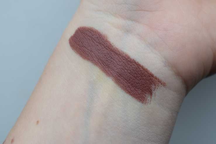 mac-whirl-review-swatch