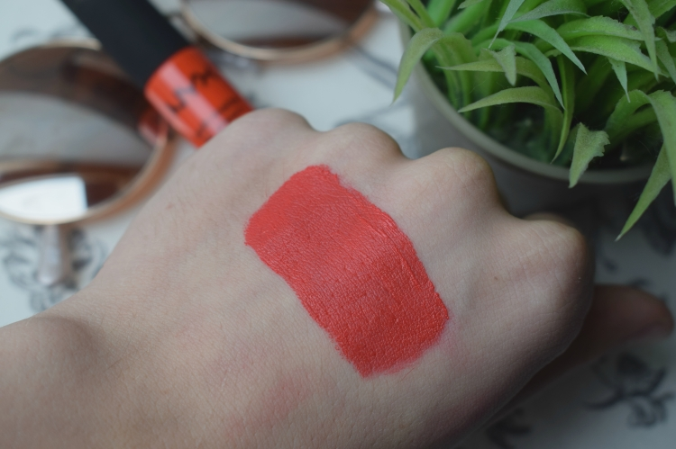nyx-morocco-swatch-review