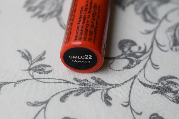 nyx-soft-matte-lip-cream-morocco-review-2