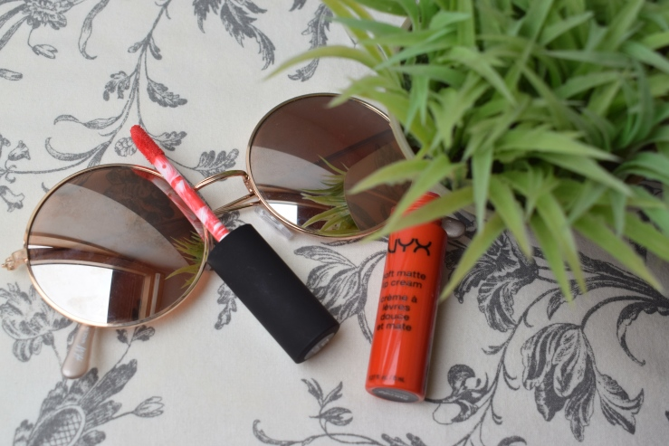 nyx-soft-matte-lip-cream-review-3