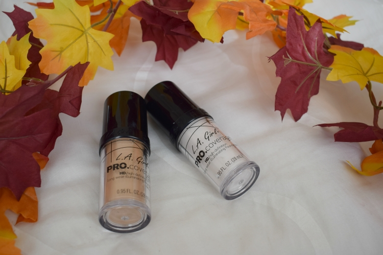 LA-Girl-pro-coverage-foundation