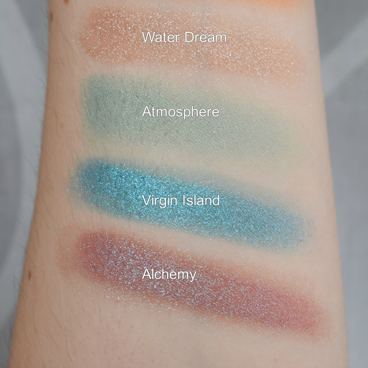 nabla-swatches-part-two