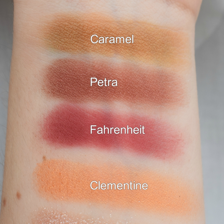 nabla-swatches