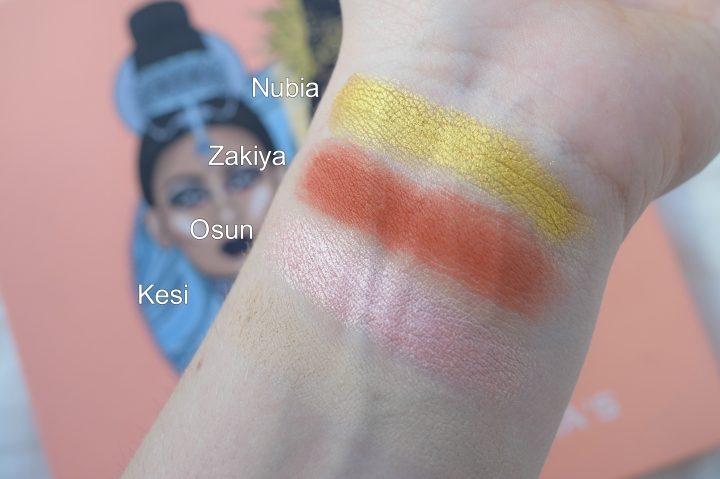juvias-place-swatches-the-magic-first-row