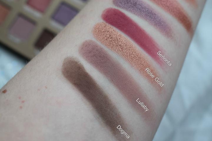 nabla-dreamy-eyeshadow-palette-third-row-swatches