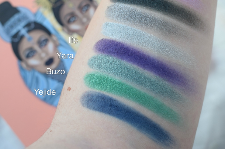 the-magic-palette-fourth-row-swatches