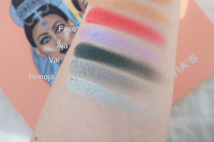 the-magic-palette-third-row-swatches