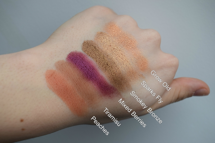 sophxmakeuprevolution-swatches-row-2