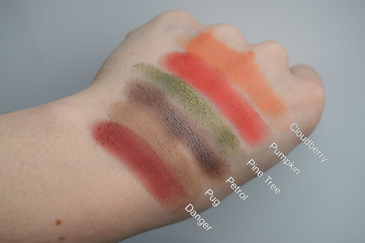 sophxmakeuprevolution-swatches-row-3