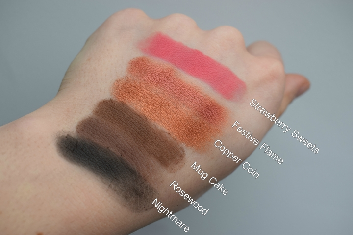sophxmakeuprevolution-swatches-row-4