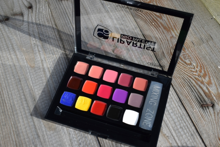 Catrice-lip-artist-pro-palette-review