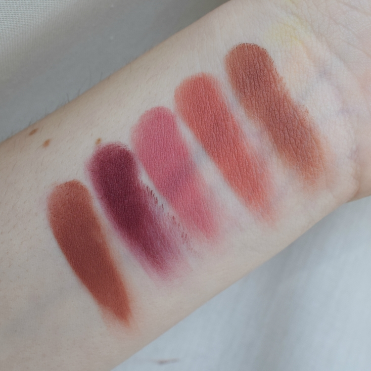 Catrice-lip-artist-swatches-1