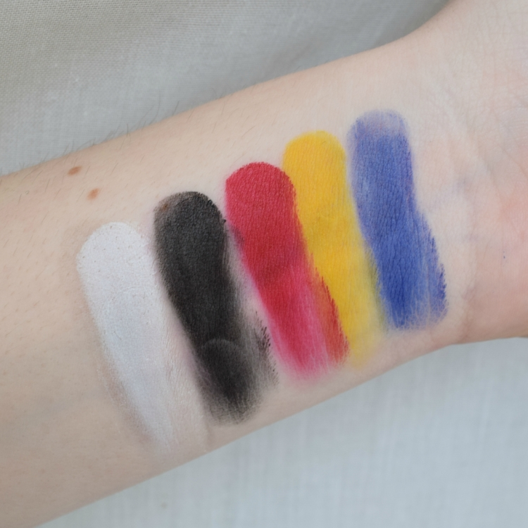 Catrice-lip-artist-swatches-3