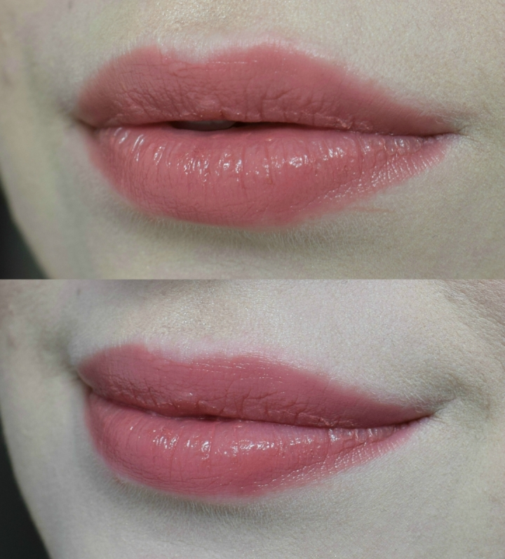 Urban-decay-vice-lipstick-sheer-liar-review(1)