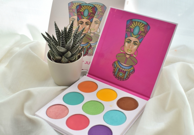 Juvia's-place-the-zulu-palette-review (1)