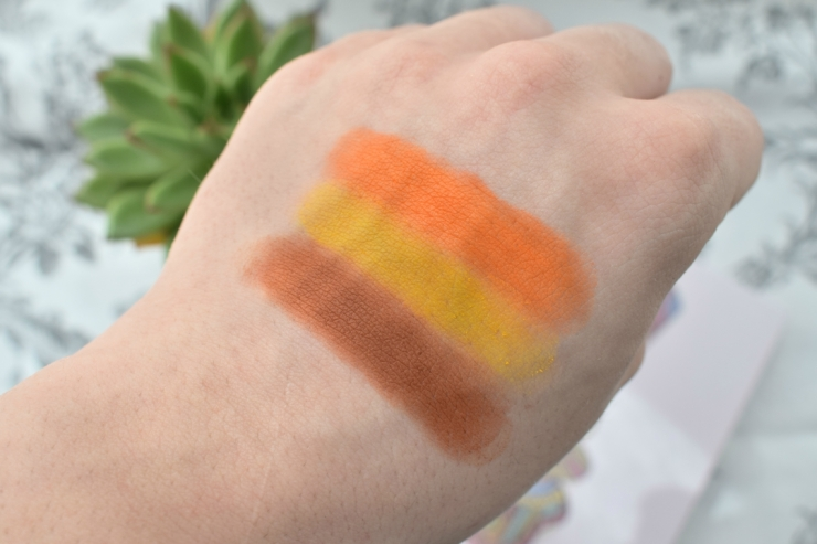 juvias-place-zulu-palette-review-swatches-row-1