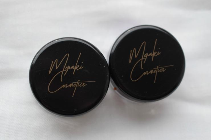 meraki-cosmetics-chunky-glitter-review (1)