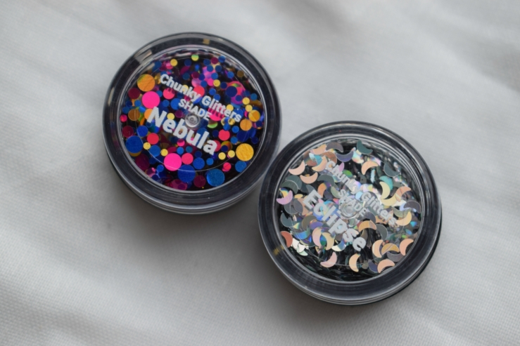 meraki-cosmetics-chunky-glitter-review (2)