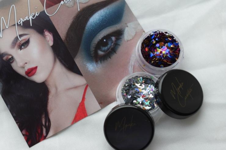 meraki-cosmetics-chunky-glitter-review (5)