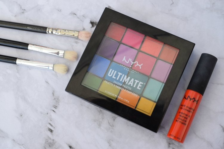 NYX-Ultimate-brights-palette-review (2)