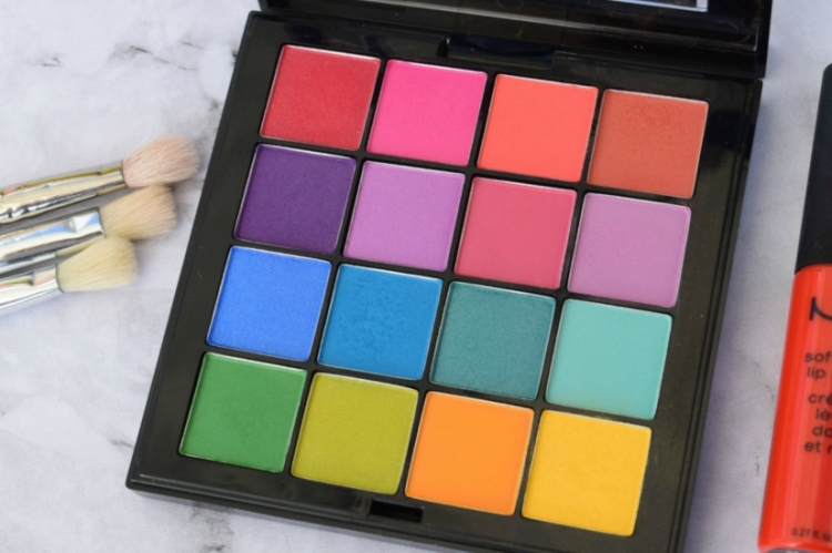 NYX-Ultimate-brights-palette-review (5)