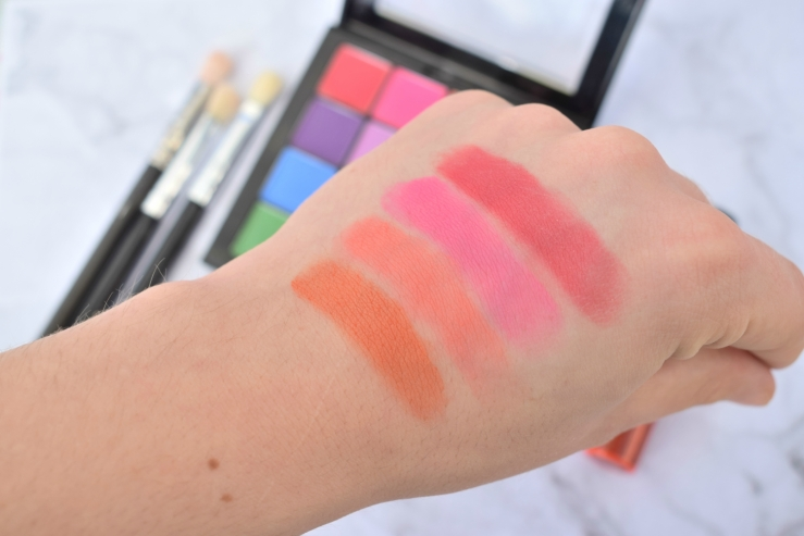 NYX-Ultimate-Brights-palette-swatches (1)
