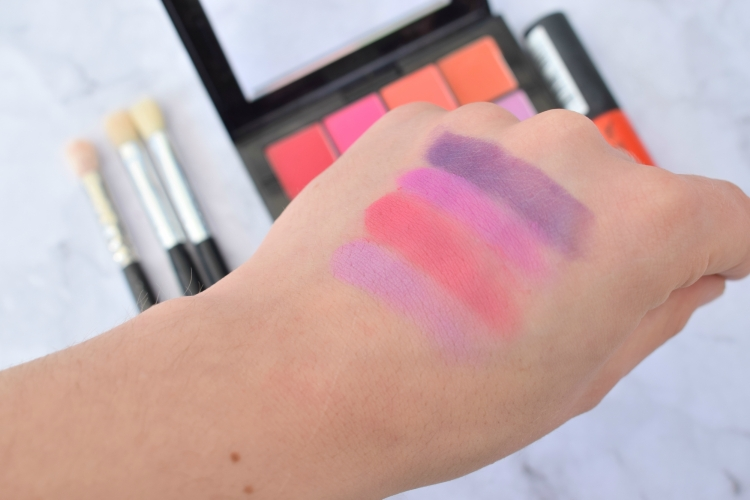 NYX-Ultimate-Brights-palette-swatches (2)