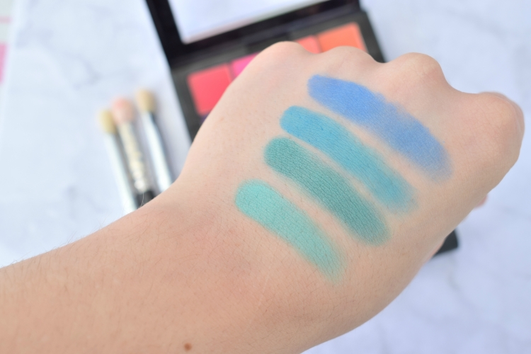 NYX-Ultimate-Brights-palette-swatches (3)