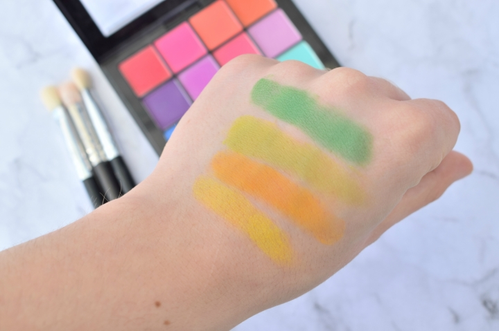NYX-Ultimate-Brights-palette-swatches (4)