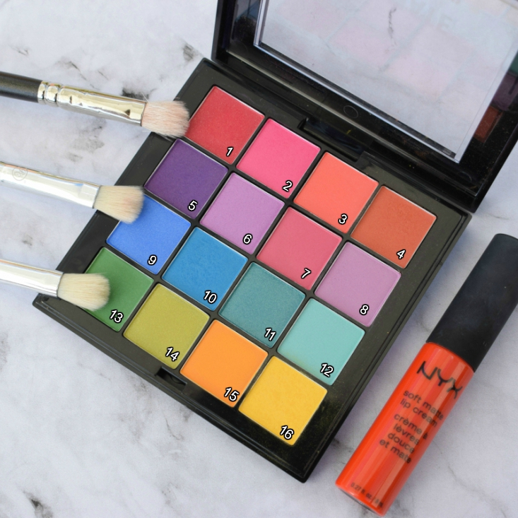 NYX-Uyltimate-brights-palette-review(1)