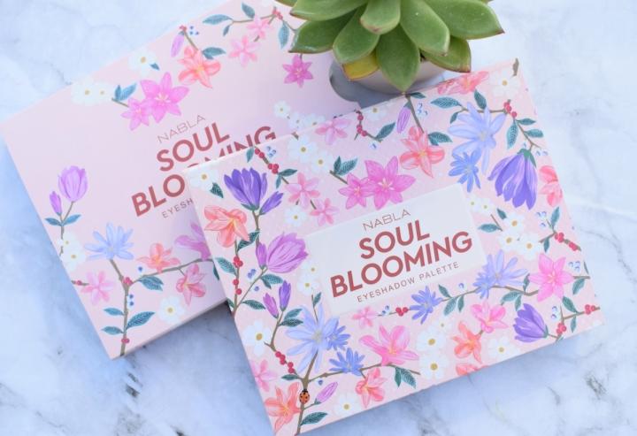 Nabla-Cosmetics-Soul-Blooming-Eyeshadow-Palette-Review (1)