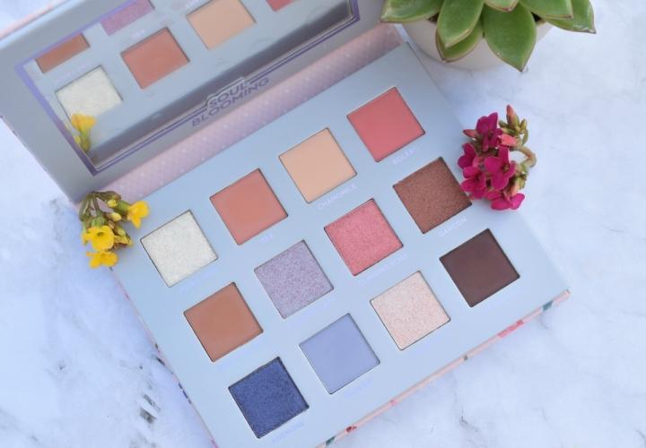Nabla-Cosmetics-Soul-Blooming-Eyeshadow-Palette-Review (4)