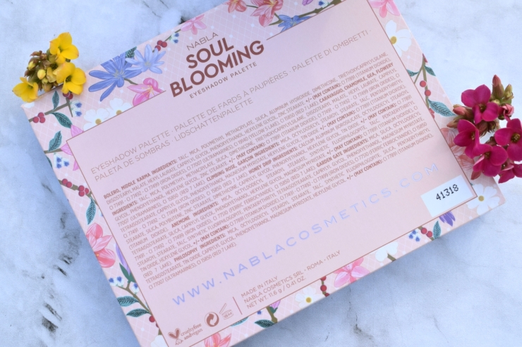 Nabla-Cosmetics-Soul-Blooming-Eyeshadow-Palette-Review (5)