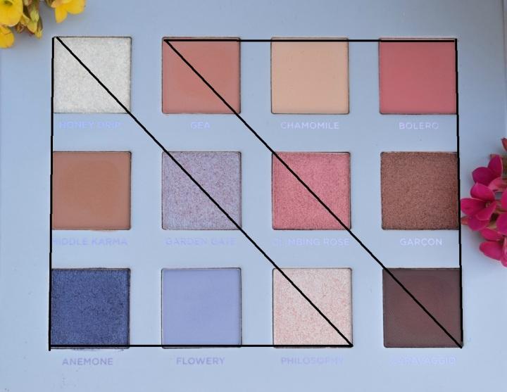 Nabla-Cosmetics-Soul-Blooming-Eyeshadow-Palette-Review (6)