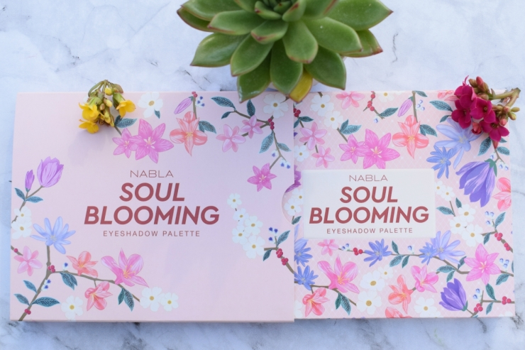 Nabla-Cosmetics-Soul-Blooming-Eyeshadow-Palette-Review (8)