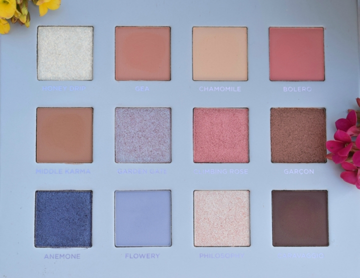 Nabla-Cosmetics-Soul-Blooming-Eyeshadow-Palette-Review(6)h