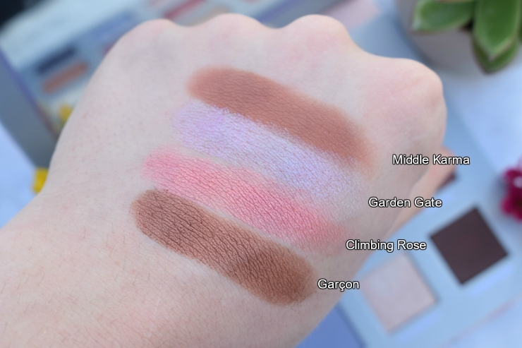 Nabla-Soul-Blooming-review-swatches (2)