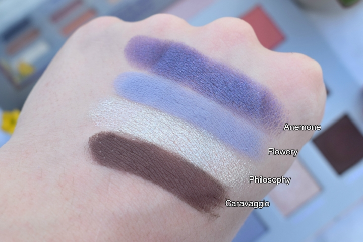 Nabla-Soul-Blooming-review-swatches (3)