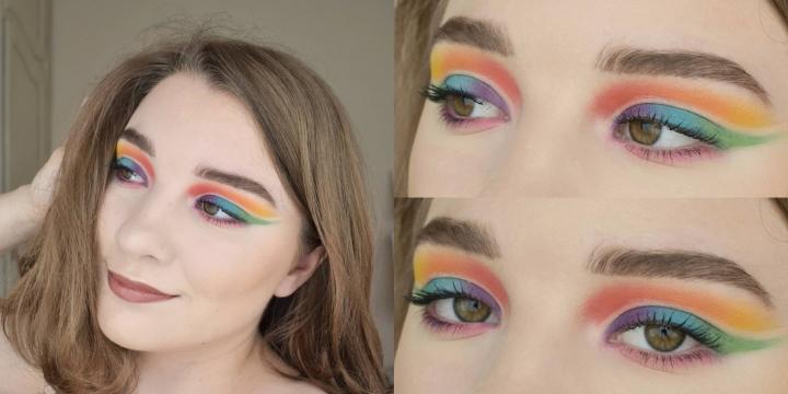 Tutorial: Pride Month