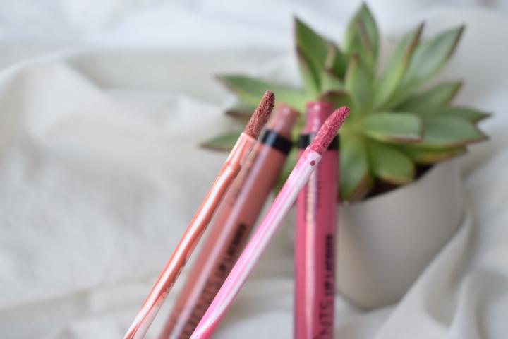 Catrice-Pure-Pigments-lip-lacquer (1)