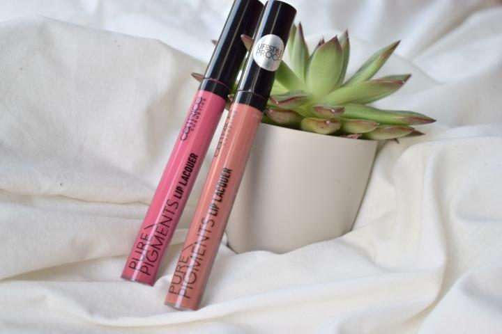 Catrice-Pure-Pigments-lip-lacquer (2)