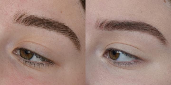 Kevyn-Aucoin-Super-Natural-Concealer-Close-up (1)