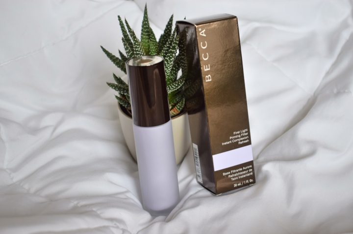 Becca-first-light-priming-filter-review-and-swatches (4)