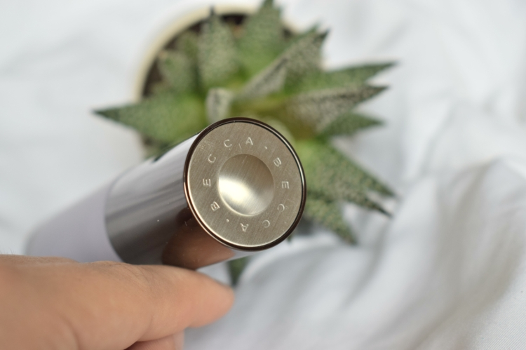 Becca-first-light-priming-filter-review-and-swatches (6)