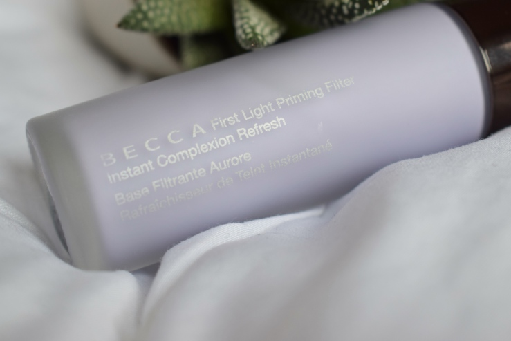 Becca-first-light-priming-filter-review-and-swatches (7)