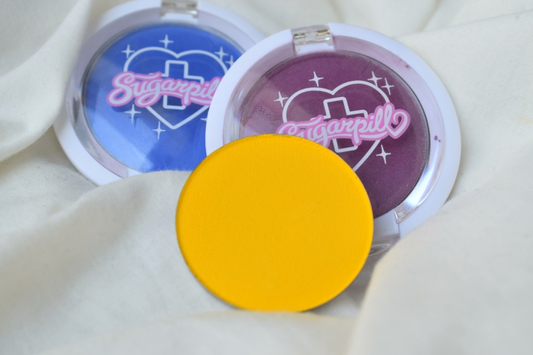 Buttercupcake-sugarpill-eyeshadow-review (1)