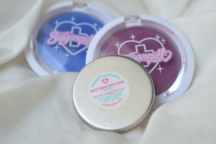Buttercupcake-sugarpill-eyeshadow-review (2)