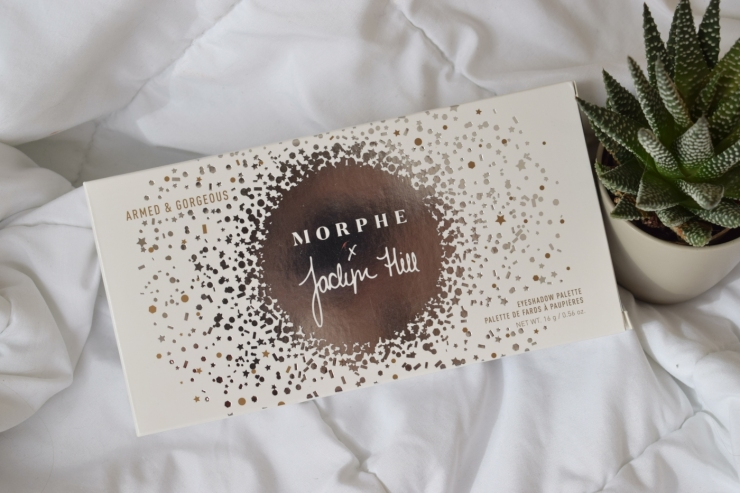 Morphe-jaclyn-hill-armed-and-gorgeous-the-vault-collection-review-swatches (2)