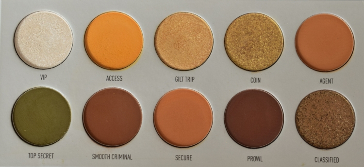 Morphe-jaclyn-hill-armed-and-gorgeous-the-vault-collection-review-swatches (9)