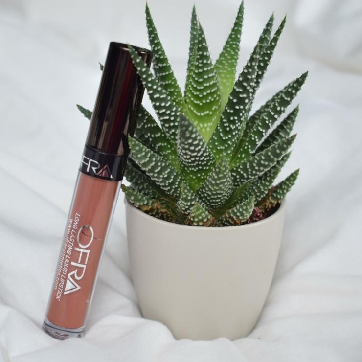 Ofra-liquid-lipstick-americano-swatch-review (1)